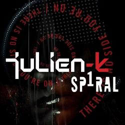 Julien-K - Spiral (Remixes)