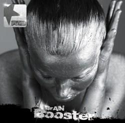 iPunk - Brain Booster EP