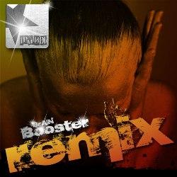 iPunk - Brain Booster Remix EP