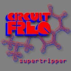 Circuit Freq - Supertripper (Single)
