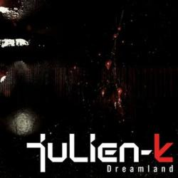 Julien-K - Dreamland (Single)