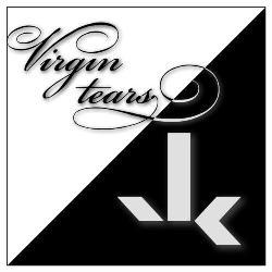 Virgin Tears & Julien-K - Casa Del Tigor Sessions