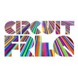 Circuit Freq - Tweak & Repeat / Clap Track EP