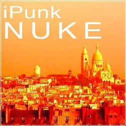 iPunk - Nuke EP