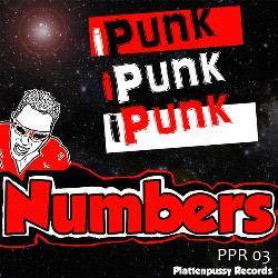 iPunk - Numbers EP
