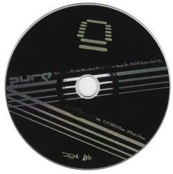 Orgy - Pure (Single)