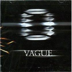Orgy - Vague (Single)