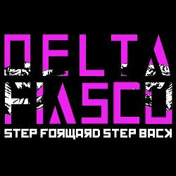 The Delta Fiasco - Step Forward Step Back (Remixes)
